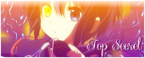 Une journée sans cours [Pv: Hanako & Asakura] Top_se10