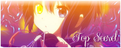 It's questions time' ! [Pv : Asakura-Anko] Top_se10