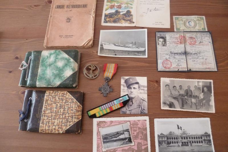 Souvenirs d'Indo P1080571