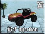Prix des véhicules concessionnaire  Bf_inj10