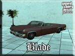 Prix des véhicules concessionnaire  Blade_10