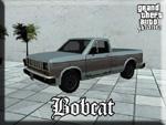Prix des véhicules concessionnaire  Bobcat10