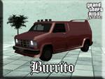 Prix des véhicules concessionnaire  Burrit10