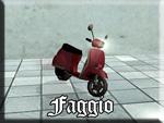 Prix des véhicules concessionnaire  Faggio10