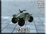 Prix des véhicules concessionnaire  Quad_p10