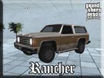 Prix des véhicules concessionnaire  Ranche10