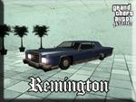 Prix des véhicules concessionnaire  Reming10