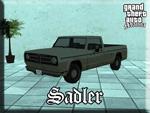 Prix des véhicules concessionnaire  Sadler10
