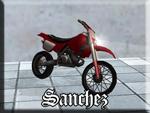 Prix des véhicules concessionnaire  Sanche10