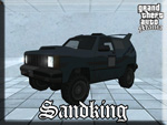 Prix des véhicules concessionnaire  Sandki10