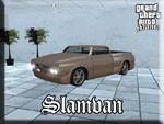 Prix des véhicules concessionnaire  Slamva10