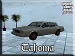 Prix des véhicules concessionnaire  Tahoma10