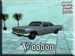 Prix des véhicules concessionnaire  Voodoo10
