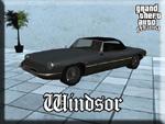 Prix des véhicules concessionnaire  Windso10