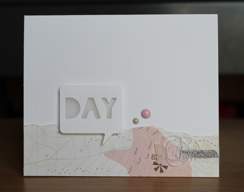La galerie de Color Scrap LA SUITE :) 25.04.14 Day_en10