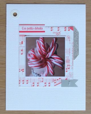 La galerie de Color Scrap LA SUITE :) 25.04.14 Decemb15
