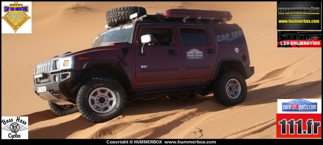 Snorkel hummer H3 - Page 2 Pourle12