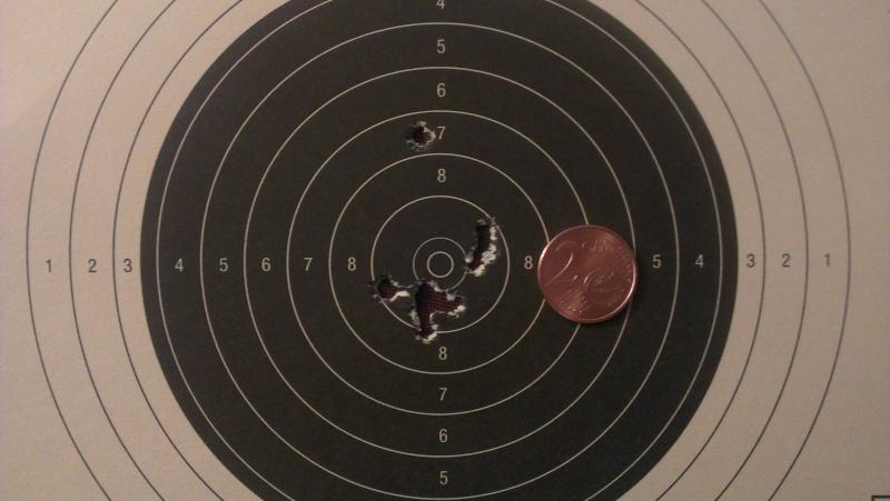 Première séance à la carabine à 50m - SMTB 22_2_a10