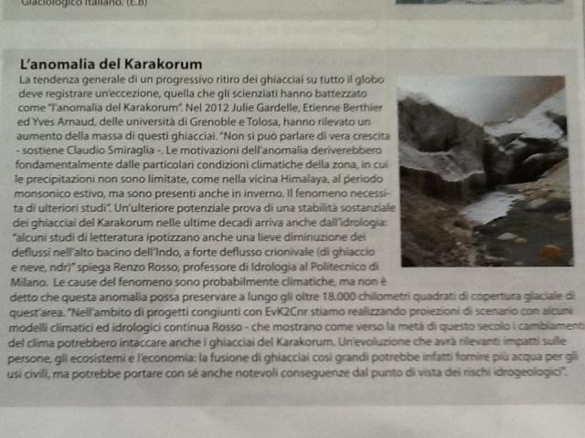 I ghiacciai delle Dolomiti - Pagina 8 Ghiacc10