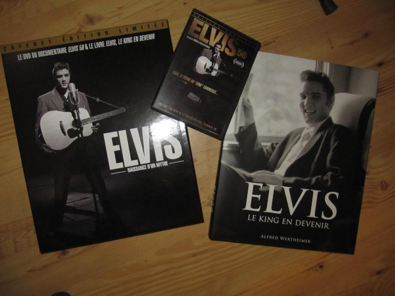 quel est le meilleur de ces livres ? - Page 2 Elvis_10