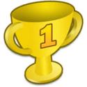 enfin la voilà :) Coupe10