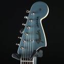 Fender Jaguar ..... - Page 2 Kgrhqv10