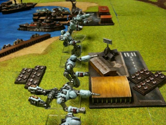 [DW] rapports de bataille aux MLF Photo_11