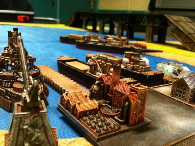 [DW] rapports de bataille aux MLF Photo_13