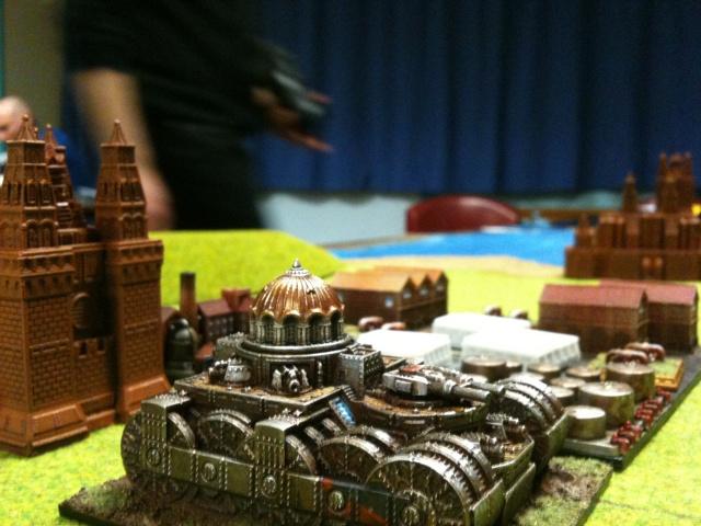 [DW] rapports de bataille aux MLF Photo_14