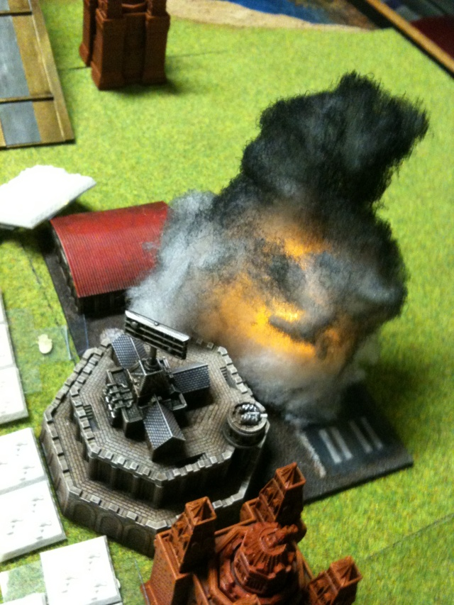 [DW] rapports de bataille aux MLF Photo_15