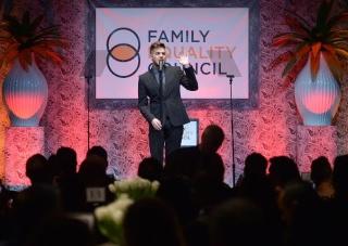Adam Lambert Daily News & Information Adamhe10
