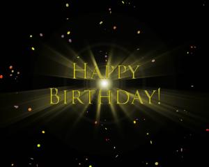 Adam Lambert Daily News & Information Happyb12