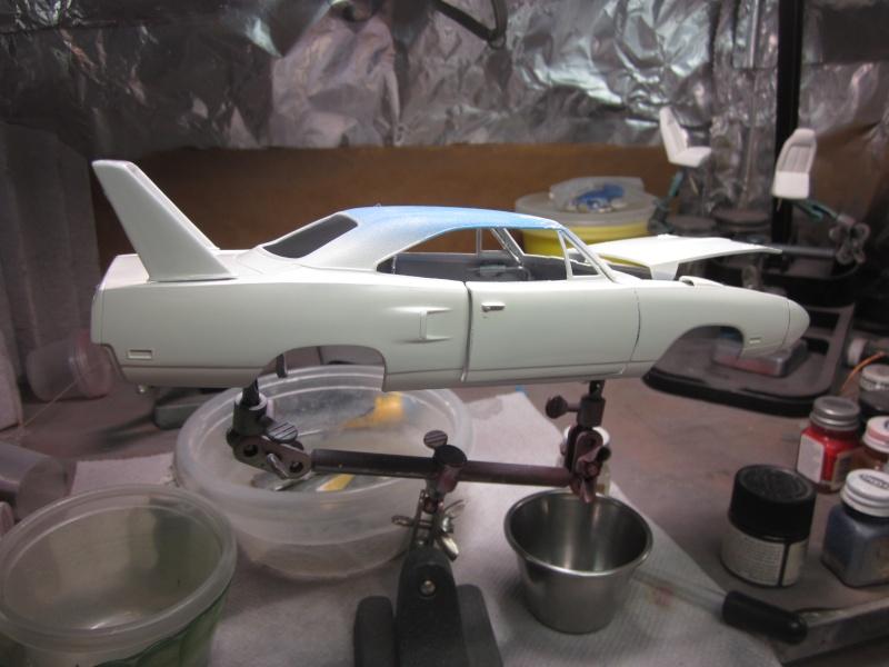 superbird 70 Img_4440