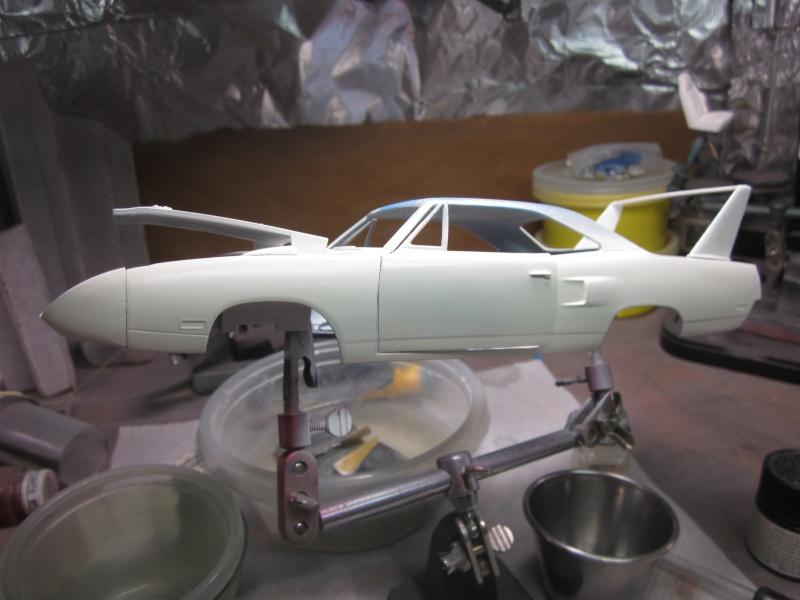 superbird 70 Img_4442