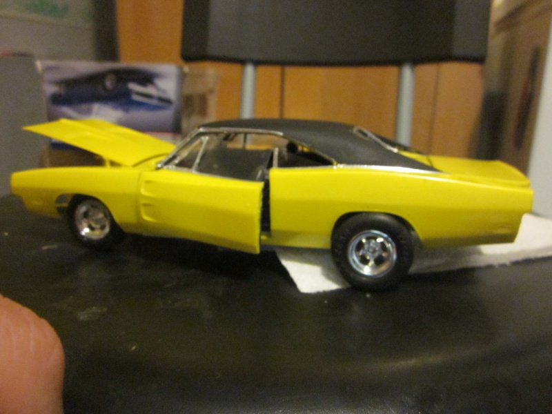 charger 1969  Img_4555
