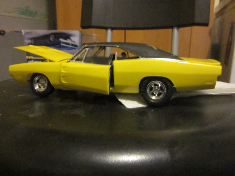 charger 1969  Img_4557