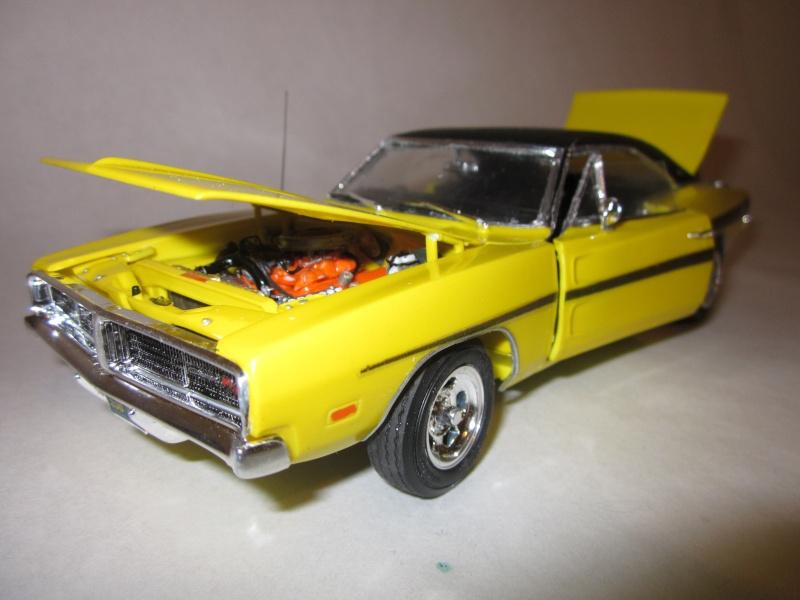 car-man charger 1969 fini Img_4634
