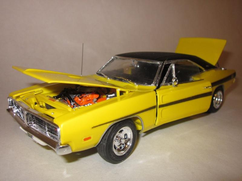 car-man charger 1969 fini Img_4635