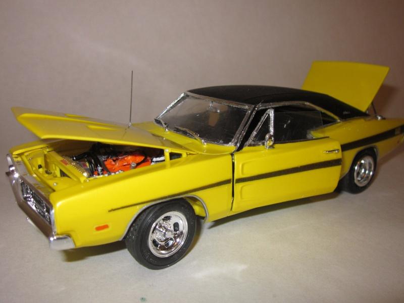 car-man charger 1969 fini Img_4636
