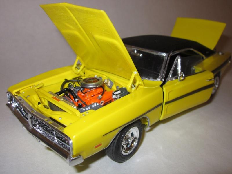 car-man charger 1969 fini Img_4637