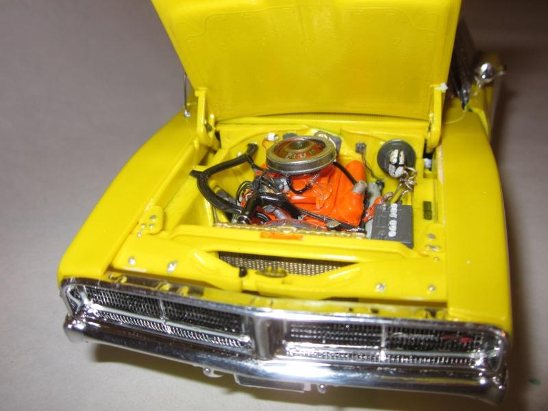 car-man charger 1969 fini Img_4638