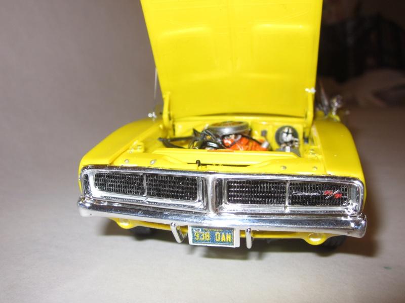 car-man charger 1969 fini Img_4639
