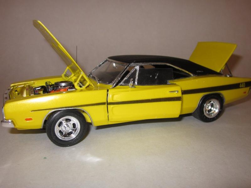car-man charger 1969 fini Img_4641
