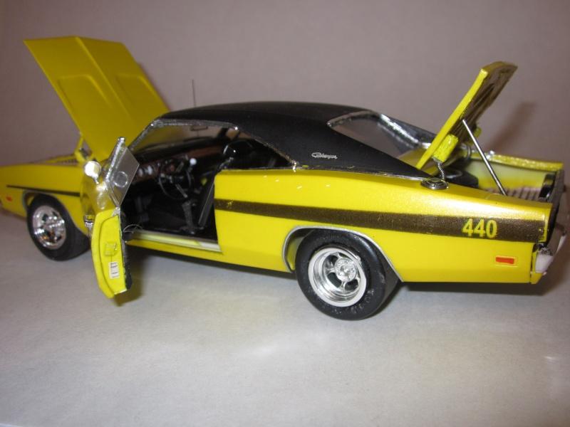 car-man charger 1969 fini Img_4642