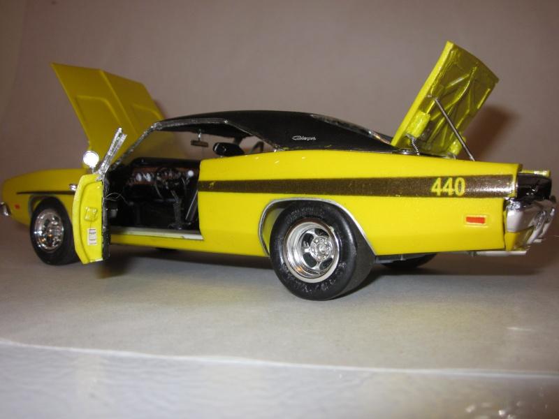 car-man charger 1969 fini Img_4643