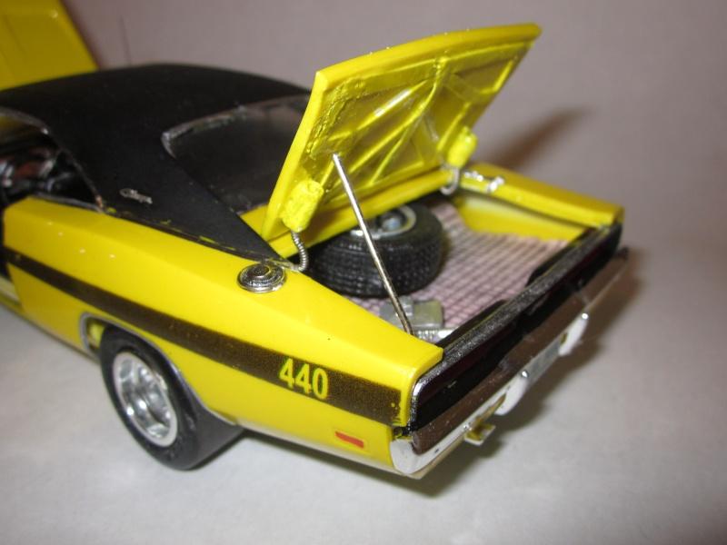 car-man charger 1969 fini Img_4644
