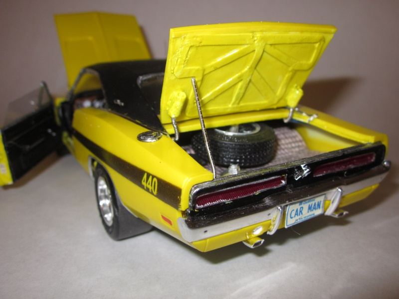 car-man charger 1969 fini Img_4645