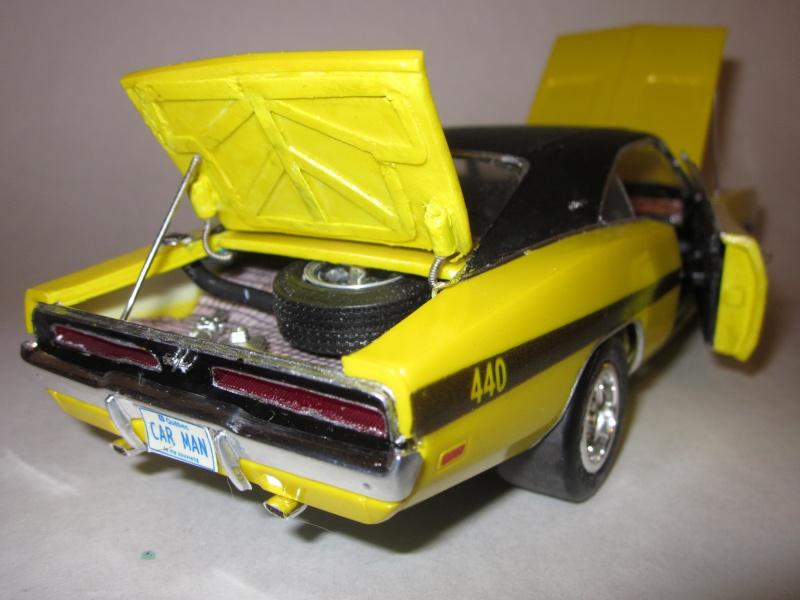 car-man charger 1969 fini Img_4646