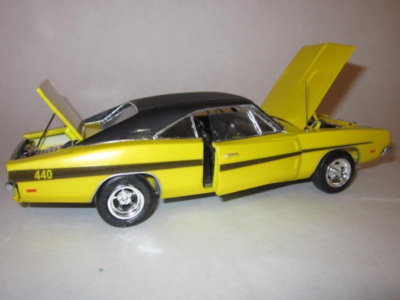 car-man charger 1969 fini Img_4647