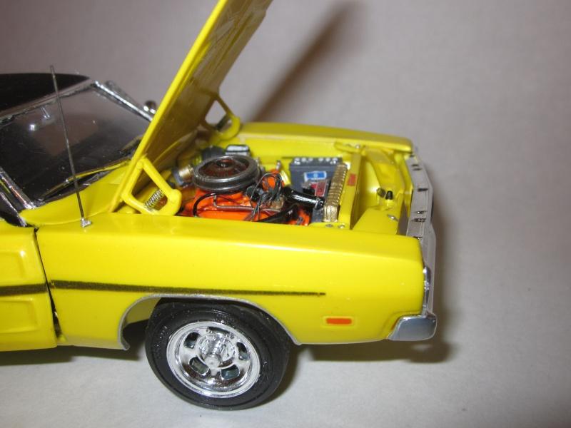 car-man charger 1969 fini Img_4648